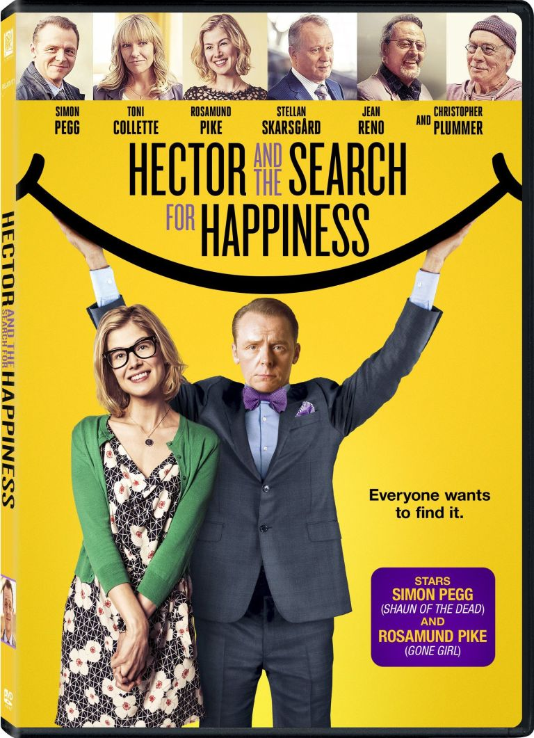 hector-and-the-search-for-happiness-dvd-cover-68